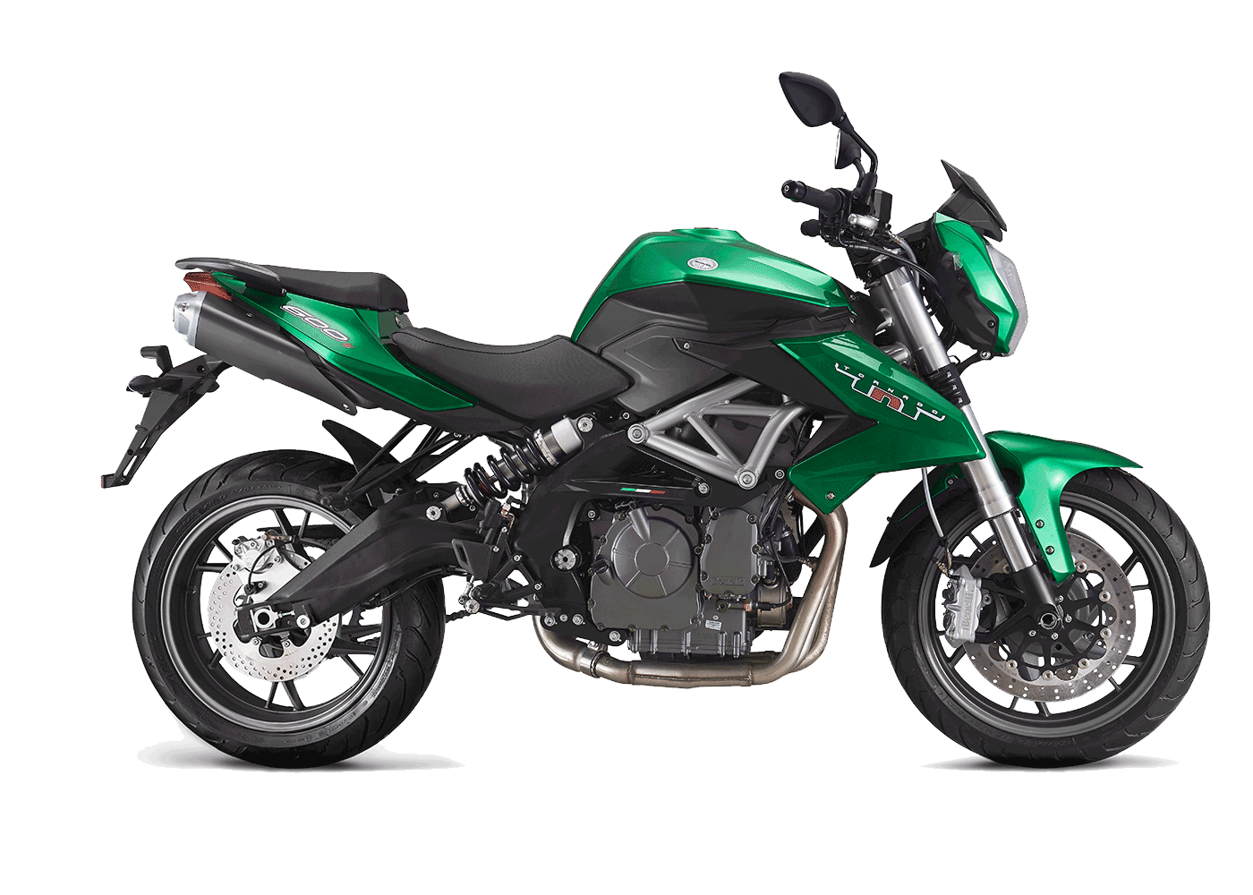benelli_tnt600_productythumbline_150x100_Green