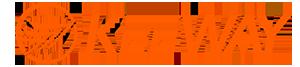 keeway-logo-00