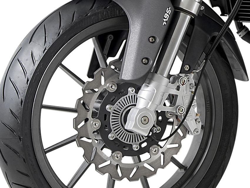 trk251_feature_brake